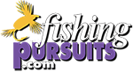 Fishing Pursuits… go fish the planet!